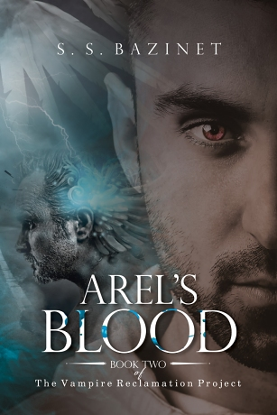 Arel's Blood